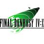 Final Dankasy 4:20 by XCaspeRX