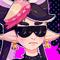 Callie - Splatoon 2 [Spoiler]