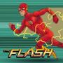 The Flash by Lexduran95