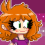 Ginger - Sprites Tonight by AfroNinja360
