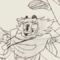 CHEESE IT WIP