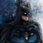 Big Bad Bat