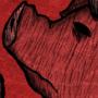 The Great Crimson Hog