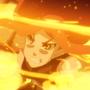 Dragon Roar - Inferno Beast