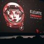 Cinequest Film Festival by EternalEyesDesign