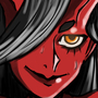 is it an Incubus or a Succubus? by Votiv