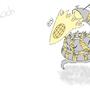 Enoch by OneColdRepulican