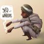 SEED Warrior by ArindamDhar