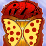 Pizza by Krycklund