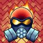 FirePowerX Profile Pic by Eltro2kneo