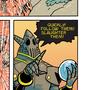Monster Lands pg.124