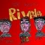 -HDC- Rivals Song Art by MickeyMao