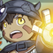 Made in Abyss - Reg