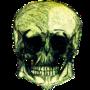 Spooky? by DeadlyMace2
