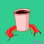 Centipede Coffee