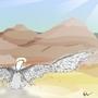 Angel by 0man0