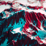 Fantasy Landscape by HighKing