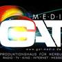 3D Logo Design Animation by GameYan