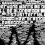 TerribleComicV1Cover by ItsJustTerrible