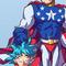 Superpower Debate Solved