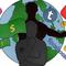 Internet IRL Challenge: Social Media.... Domination!
