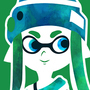 Just a Inkling by CoolCatDaddio