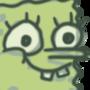 Spongeborb by technotiki