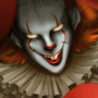 Pennywise by doublemaximus