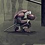 Knighting by RVHCreations