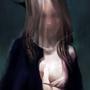 Veil by DolTiSh