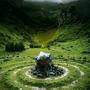 The Legend Of Zelda - Poster by ArtBasement
