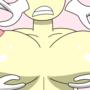 Breast Shape Practice by OddyMcStrange