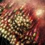 Teeth are yummy by OmegaBlack1631