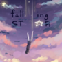 Falling ST☆R by CuteNikeChan