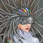Google Mainframe by GeneralBloodrain
