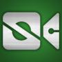 SamCam Logo Design