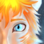 Firefox (cotm) by bite-art-87