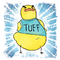 Tuff BirdBlob