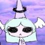 AnGels (Original Character Design) by YukiMaara