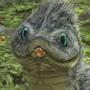 Furred tundra snake by themefinland