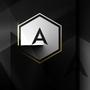 Aurum_Edge by alfero