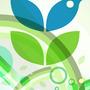 Bv Logo by Viamede