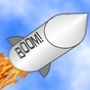 Boom! by JonWB3