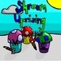 shroom uprising by JoHobo2