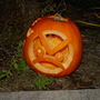 Pumpkin Carving 09 - 1 by svsaproductions