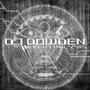 DJ Dowden Album cover by Achronai