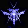 Daemonwing by Achronai