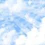 Sky of dreams by Lunarfirekitty