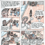 Fitnesstic Four Origins: Beef (Page 4) by Fitnesstic4