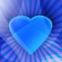 Heart by Viamede